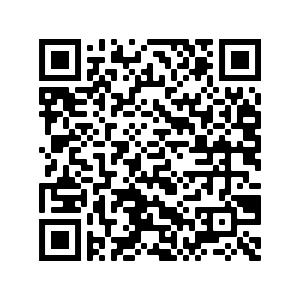 QR Spendencode LKG Deutenbach